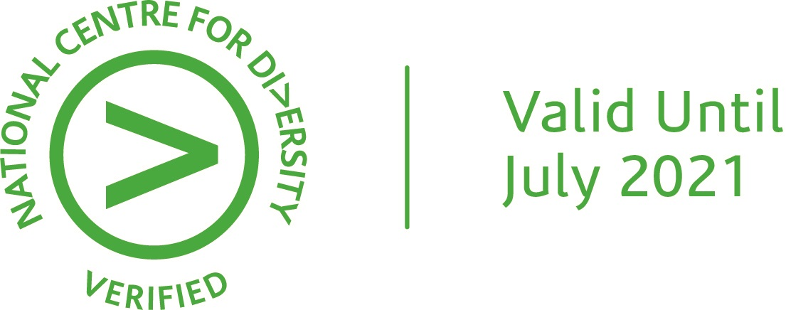 CR Civil Engineering LTD - July 2021 - Verified Logo - Green (002)